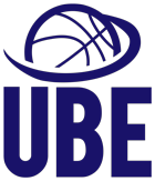 UBE players Sticky Logo Retina