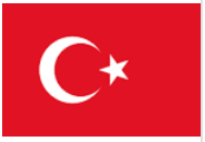 """Turkish National Team joins effort to change """"consistent touch"""" feature on Eurobasket basketballs"""
